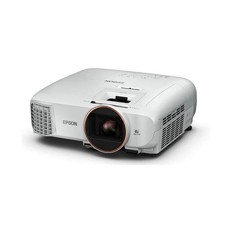Epson EH-TW5650 LCD Projector 1080p 2500 ANSI [Promo