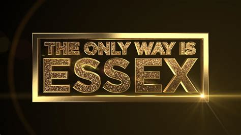 The Only Way Is Essex 2019 cast, start date and spoilers
