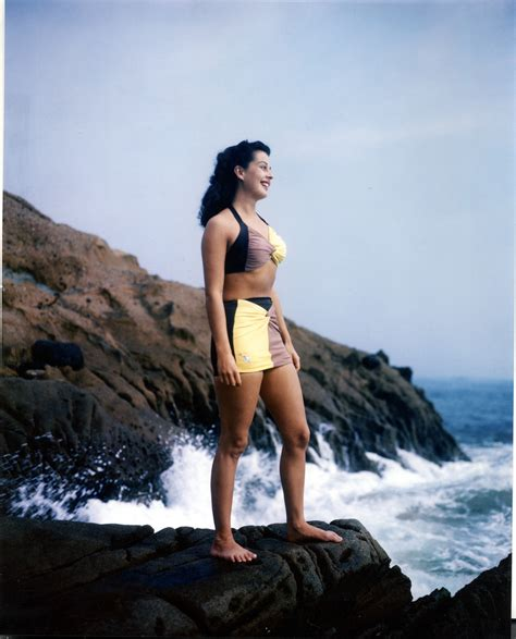 Pictures of Gail Russell, Picture #298579 - Pictures Of