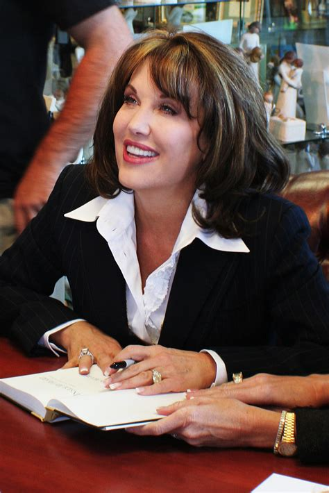 Archives: Robin McGraw | Robin is the wife of the infamous