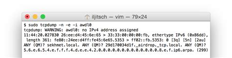 Continuity in Yosemite/iOS 8: Which network powers what