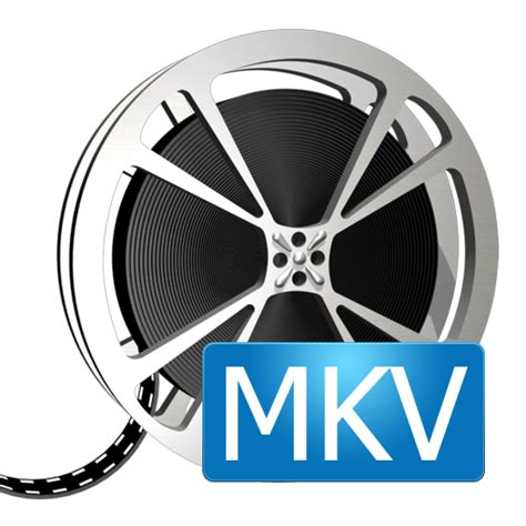 Play MKV files for enjoyment no matter where you are