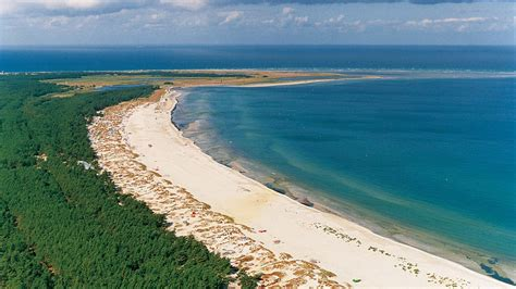Zingst Vacations 2017: Package & Save up to $603 | Expedia
