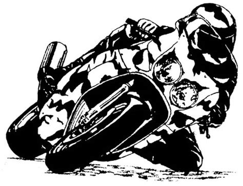 Free Motorcycle Racing Cliparts, Download Free Clip Art