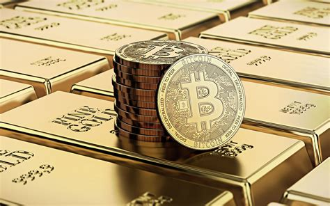Bitcoin as a Store of Value Could be Worth $40K Within the