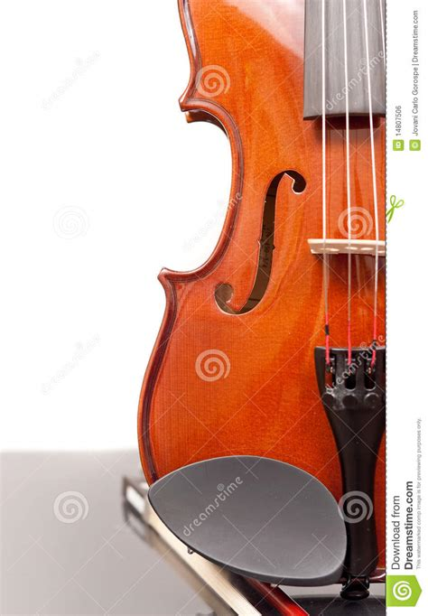 Classical Music Background Royalty Free Stock Image