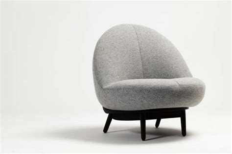Small Sofa Offer Extra Comfort