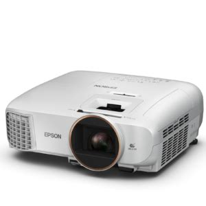 Buy Epson EH-TW9400 UHD Projector in India | Pavilion