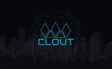 CLOUT Just Launched On Coinbene, Singapore's Leading