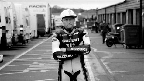 Racing Team Owner And Prodigy Singer Keith Flint Found Dead