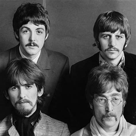 'A Day in the Life'   100 Greatest Beatles Songs   Rolling