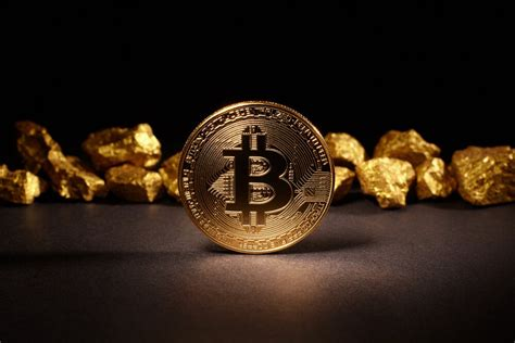Bitcoin Gold to Launch on November 12, But Will Anyone Care?