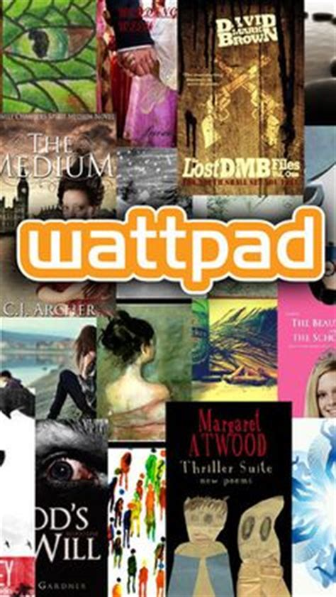 19 Best my wattpad stories (OBSESSED WITH WATTPAD) images