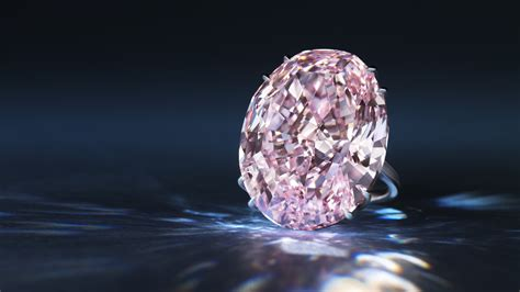 Auction Houses: The Dark Side Of The Game… - Diamond