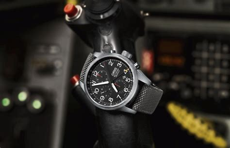 18 Best GMT Watches to Keep Travelers On Time, In Style