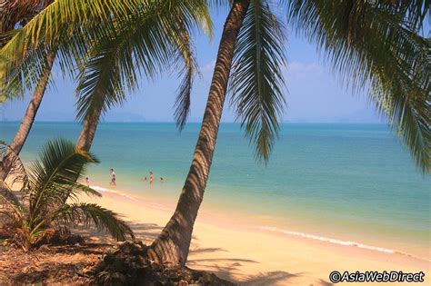 Koh Yao Islands - Everything You Need to Know About Koh