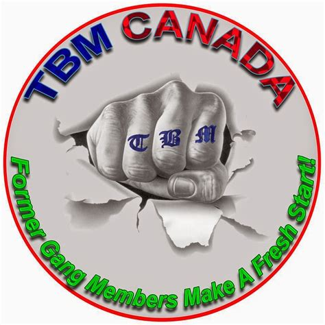 TBM Fresh Start expands into Canada