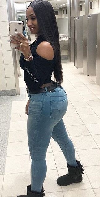 Pin on hot booty