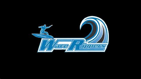 """""""Wave Rippers Theme"""" - Ball Of Waxx - Hot Wheels Highway"""