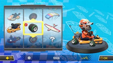 How to unlock everything in Mario Kart 8 Deluxe   iMore