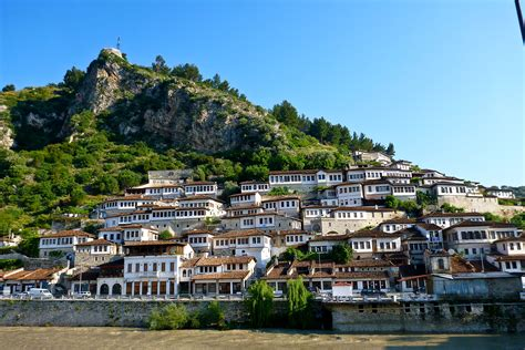 15 Things You Should Know Before Traveling to Albania