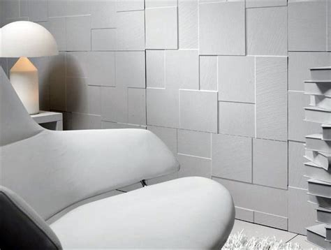 Big Formats Wall Tiles by INALCO - InteriorZine