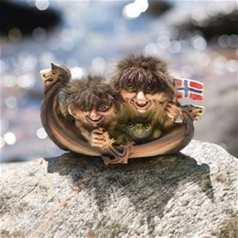 35 best images about TROLL on Pinterest | Epcot, Shops and
