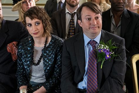 Peep Show, Series 9 Episode 2: ten funniest quotes with