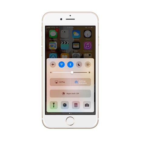 'AirDrop Not Working' on iPhone / iPad? Here's How to Fix